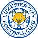 Leicester City's Avatar