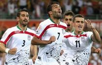 20150111_iran-v-bahrain_masoud-shojaei_afcasiancup.com_615x400