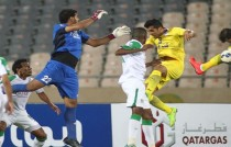 naft_ahli_acl15_r16_action