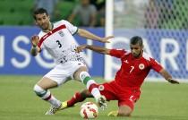 AFC-Iran-Bahrain-Ehsan-Hajsafi-HR