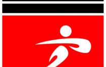 West_Asian_Football_Federation