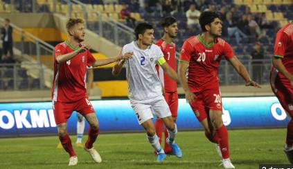 PersianFootball com | Your Source For Iran Football News