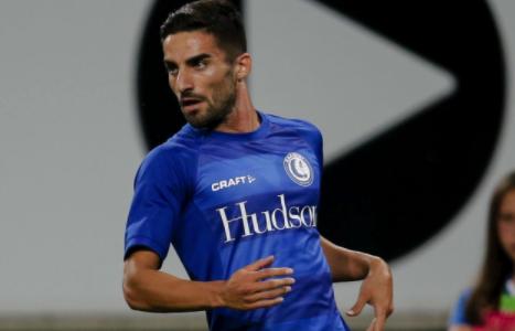 Milad Mohammadi on Leeds United's Radar