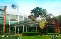 asian-football-confederation-office-635699511048990135