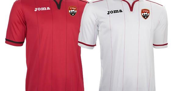 908cea8d2 Iran considering Joma as soccer team kit sponsor  Official